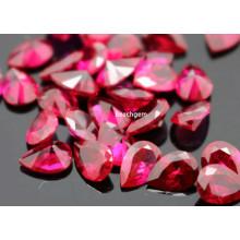 Ruby 3# драгоценный камень для ювелирных изделий