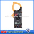 Digital Clamp Meter 266FT with Temperature Test with Frequency