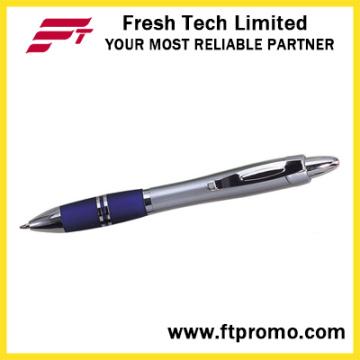 Top-bewertete Werbe-Kugelschreiber mit Logo