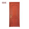 Luxury hardwood north indian house doors design