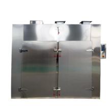 CTC Hot Air Circulation Drying Oven