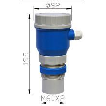 Sensor de nivel de agua (CX-ULM-A)