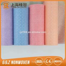 neue heiße Verkaufsprodukte Dry Kitchen Wipes Reinigungstücher China heißer Verkauf von Haushaltsprodukten