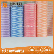 new hot selling products Dry Kitchen Wipes Cleaning Wipes china hot selling household products
