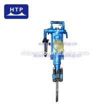 High quality drilling machine accessory pneumatic rock drill assy for YT29