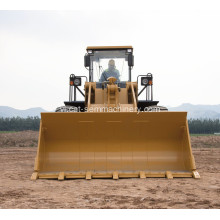 SEM 5TON 6 TON COAL BucksET WHEEL LOADER