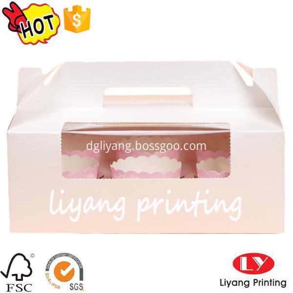 Cupcake Packaging Boxes2017030201-