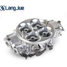 custom aluminum cnc machining aircraft parts