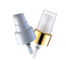 Pompe à lotion populaire fabriquée en Chine pour la crème Bb (NP31)
