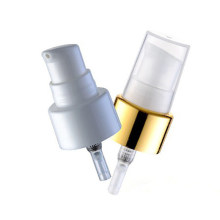 Popular China-Made Lotion Pump for Bb Cream (NP31)