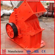 Yuhong Small Corn Mill Grinder for Sale