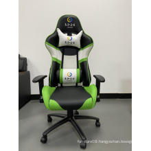 EX-factory price Hot sell adjustable office racing chair