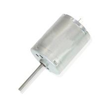 25DB 370 Ηλεκτρικός κινητήρας για συσκευή αναπαραγωγής DVD