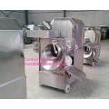 Ferramentas e Equipamentos em Processamento de Peixe, Máquina de Descontaminação de Peixe