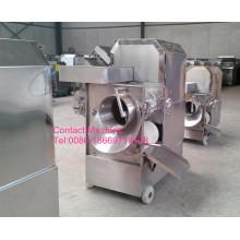 Инструменты и оборудование при переработке рыбы, рыбы Обвалки машина