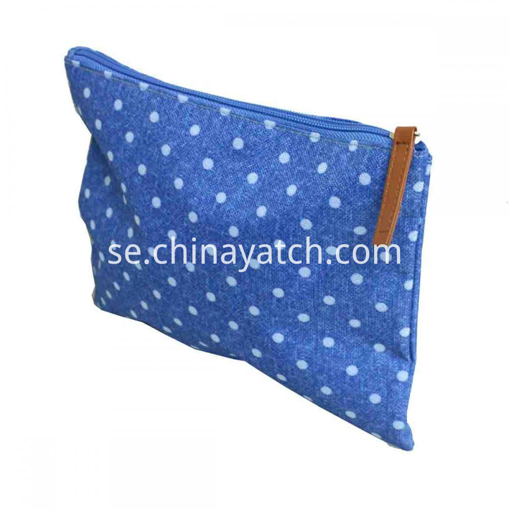 Carry on Pouch Bag