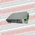1756-IF6I ControlLogix Isolated Input Module Input