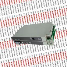1756-IF6I ControlLogix Isolated Analog Input Module