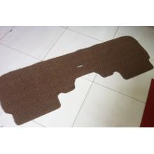 Alta Qualidade Polular Moder Car Carpet