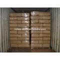 Acelerador de borracha químico ZDBC de CAS NO.136-23-2 Richon Rubber Rubber
