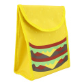 Hamburguesa especial Good Appetite Kids Lunch Cooler Tote