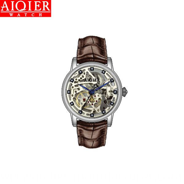 Mechanical Watch Men's