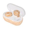 2020 Sports Waterproof Headphones Wireless Earbuds Earphone Bluetooths 5.0 Tws Wireless Earbuds