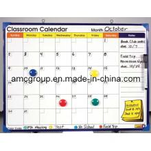 Magnetic White Board (MHB- 01)