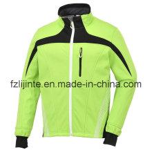 Prénatale vélo vêtements vélo veste