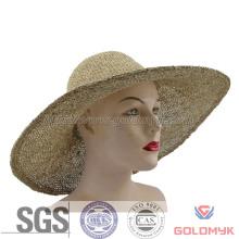 Wholesale Latest Ladies Hats