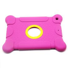 Silikon Kid stoßfest Tablet Case für iPad Air 5 (RTY-72)