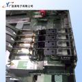 Джуки ФФ 12мм FF12fs питатель из Китая Поставщиком СМТ