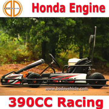 New 400cc Cheap Racing Go Kart for Sale
