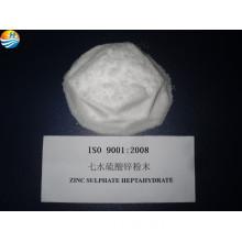 Zinc Sulfate Agriculture Grade, Industrial Grade