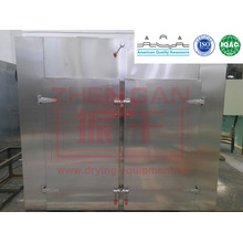 Secagem equipamentos salsicha CT-C forno de secagem