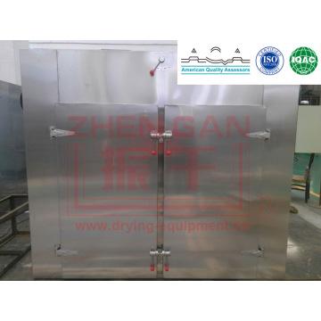 Drying Machine Drying Oven (CT-C series)