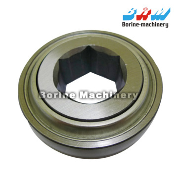 Hex Bore Bearings, Farm Bearings, Hex Bore Agricultural