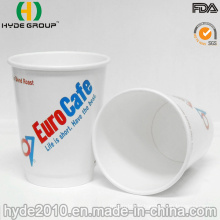Food Grade Double Wall Paper Cup
