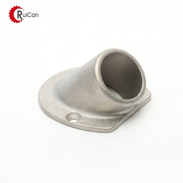 the investment casting bottle opener wall mounted fittings