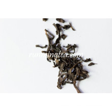 Natural Oolong Tea Weight Loss