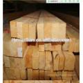 fabrik bieten qualitativ hochwertige recan / konstruiertes schwan holz / lumber