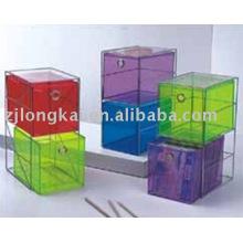 Оптовая торговля металлической сеткой дети канцелярские подарочный набор держатель для детей