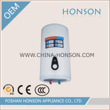 80L Storage Electric Hot Water Heater, Storage Water Tank Hot Sale