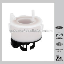 Peças automóveis Filtro de combustível no depósito de combustível 31112-3Q500 para Hyundai IX35 (LM)