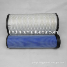 HOT SELL !!! REPLACEMENTS OF DONALDSON air filter element P822768.PRECISION HYDRAULIC OIL FILTER CARTRIDHE