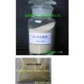 Amino Aicds Engrais Haute Nitrigen Powder