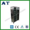 Stainless Steel medical cupboard