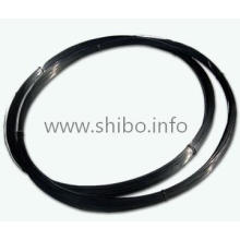 99.95% Pure Molybdenum Heating Wires