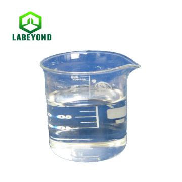 MEILLEURE qualité Pentanedial, glutaraldéhyde, 1,5-pentanedial, cas 111-30-8