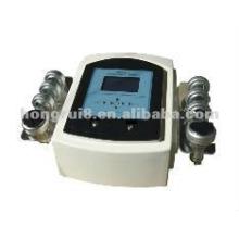 Equipamento de lipoaspiração ultra-sônica